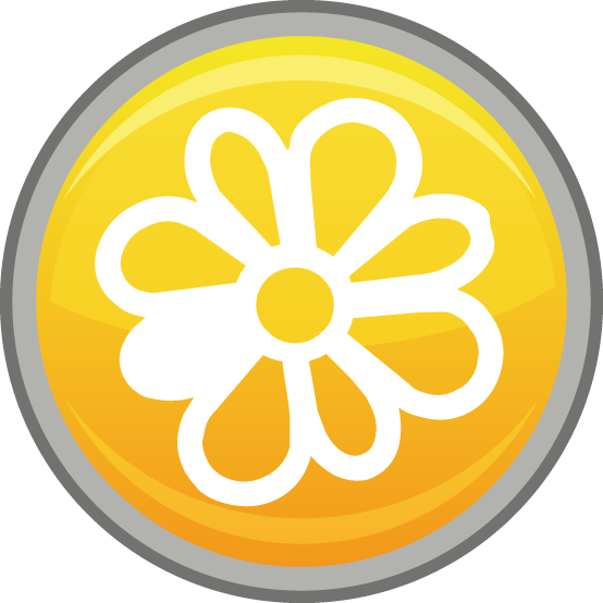icon bloem