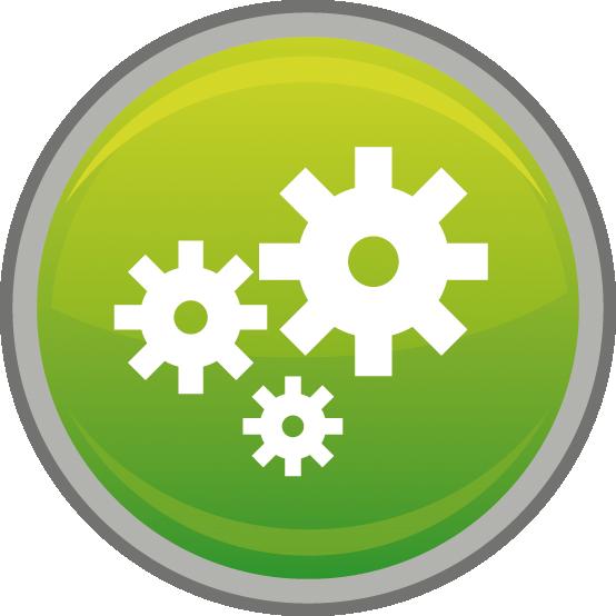 icon rotors