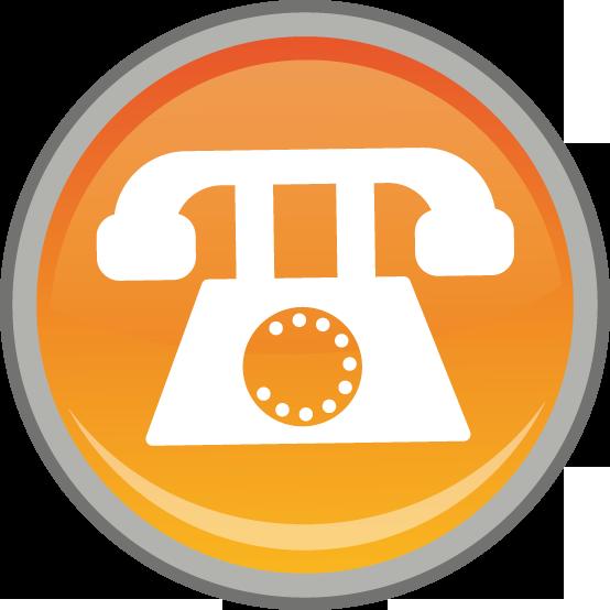 icon telefoon