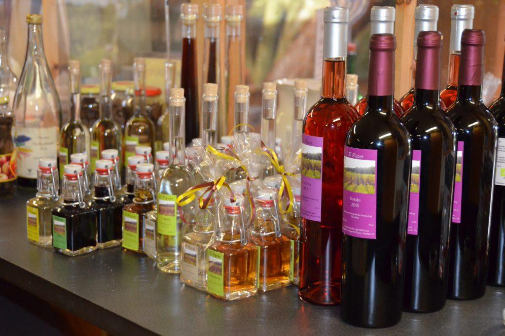 biologische wijnen en likeuren_2